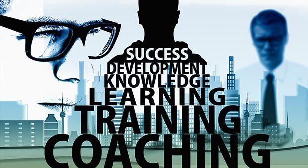 Curso coaching ejecutivo para directivos