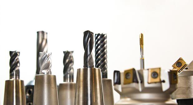 Curso Procesos de conformado en fabricacion mecanica