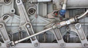 Curso mantenimiento maquinaria