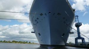 Curso PRL sector naval