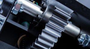 Mantenimiento mecanico motores lineas automatizadas