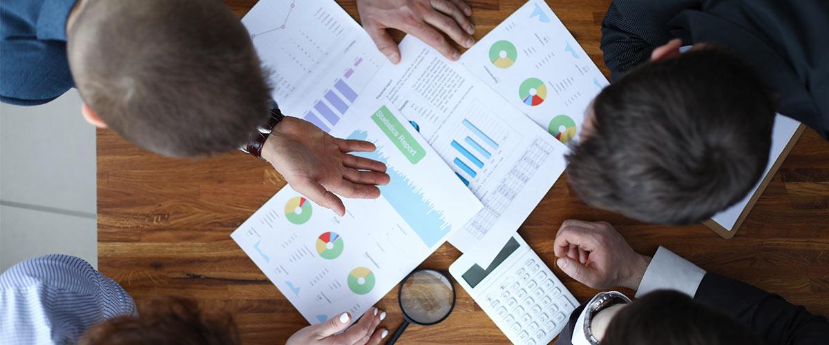 auditoria salarial para empresas