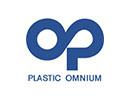 clientes-quick-up_0001_PLASTIC OMNIUM