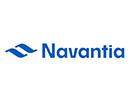 clientes-quick-up_0002_navantia