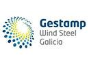 clientes-quick-up_0006_GESTAMP WIND STEEL GALICIA