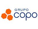 clientes-quick-up_0009_copo galicia