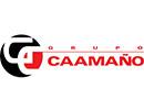 clientes-quick-up_0012_CAAMAÑO