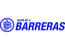 clientes-quick-up_0014_BARRERAS