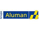 clientes-quick-up_0015_aluman