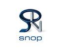 clientes-quick-up_0017_SNOP