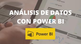 analisis de datos con power bi