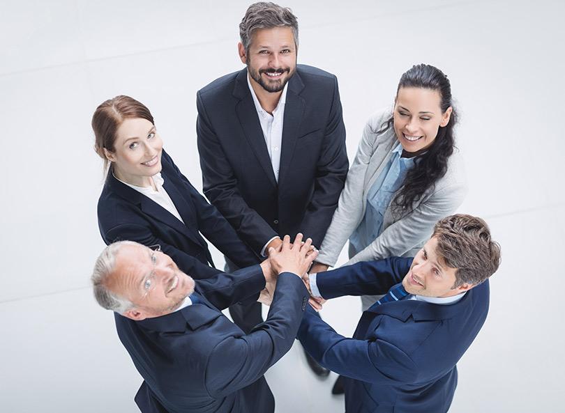 empresas que elaboran planes de igualdad