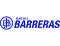 formacion empresas barreras