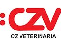 formacion empresas cz veterinaria