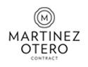 formacion empresas martinez-otero