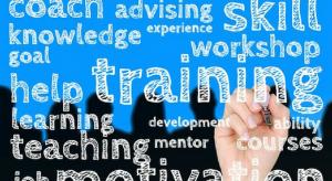 Curso de habilidades personales para la gestión de conflictos